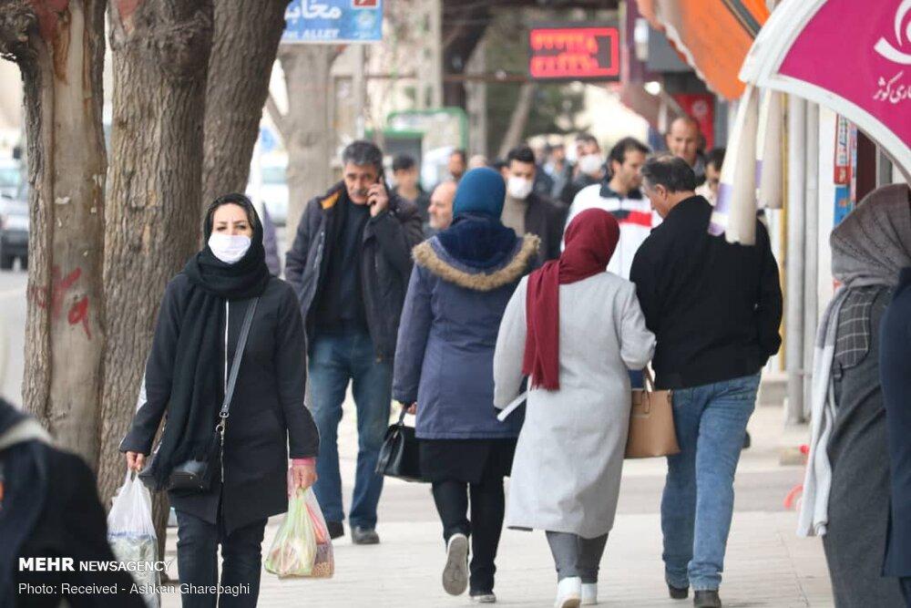 دوگانه تعطیلات و انتخابات/ فرصت جولان مجدد به کرونا ندهیم