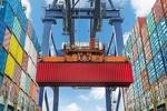 تعرفه های جدید گمرکی واردات کالا، ابلاغ شد