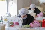 İran koronavirüsü yenmek için seferber oldu