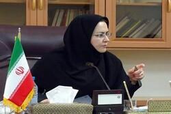 کلیات چهار پایانه صادراتی تخصصی در سیستان وبلوچستان به تصویب رسید