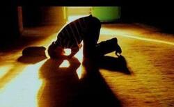 مجموعه سخنرانیهای کوتاه نماز تولید میشود