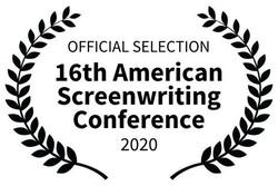 حضور ۲ فیلمنامه کوتاه در یک جشنواره آمریکایی