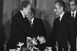 افشای روابط نفتی–تسلیحاتی پهلوی در مستند بند یازدهم روی آنتن سیما میرود