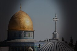موانع گفتوگو میان پیروان دو دین مسیحیت و اسلام بررسی شد