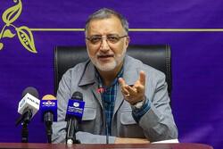 Presidential candidate backs holding talks on JCPOA