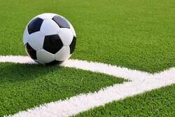 مسابقات فوتبال دانشجویان آسیا به سال آینده موکول شد