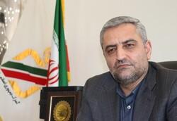 معاون فنی گمرک شهید رجایی مورد حمله قرار گرفت