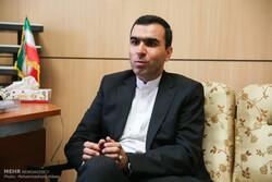 Mehdi Shoushtari