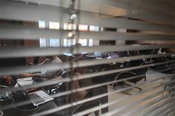 کمک تابان شهر به کسب و کارها در شرایط رکود