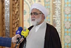 کمک ۱۰۰ میلیارد ریالی آستان قدس به حاشیه شهر مشهد