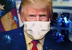 تکرار سانسور رسانهای آمریکا پس از یک قرن/ سرنوشت مشابه آنفولانزای اسپانیایی و کرونا در ایالات متحده