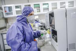 جزئیات بزرگترین مطالعه کارآزمایی بالینی درمان کرونا در ایران