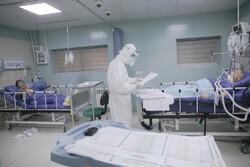 وضعیت بیمارستان شهدای ایذه بحرانی است