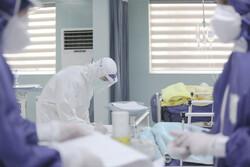 اختصاص ۹۰ تخت بیمارستان اهر به بیماران کرونایی