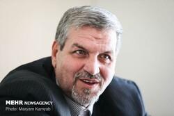 US sanctions hamper Iranians' access to medical needs amid coronavirus: MP