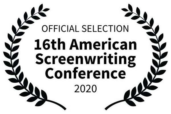 Two Iranian film scripts accepted into American Screenwriting Conference