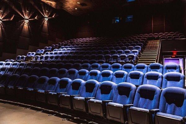 سینماها در سراسر اروپا به خاطر کرونا بسته میشوند