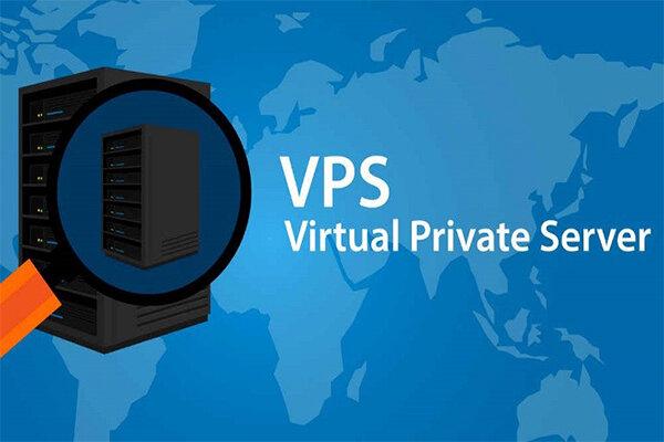 رسانگار ، سایت خرید VPS ویندوز یا لینوکس با تحویل فوری