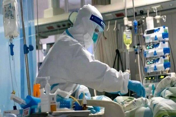 """وزير الصحة """"الإسرائيلي"""" وزوجته يصارعون ال""""كورونا"""""""