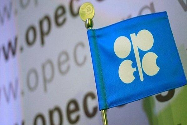 Iran's oil output drops 2,000 barrels per day in Feb.: OPEC