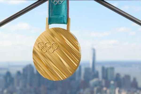ویژهترین رکورد در اختیار یک وزنهبردار است/ پرافتخارترین ورزشکار
