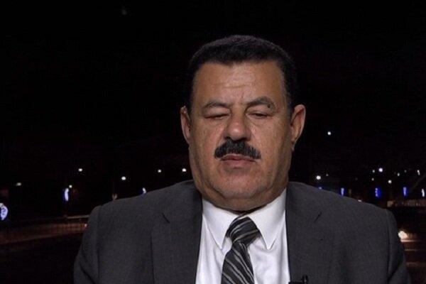 Attack on Camp Taji fabricated to justify airstrikes against PMU: Iraqi MP