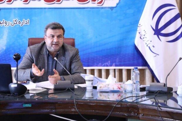 تامین ۱۸۰ میلیارد تومان برای تکمیل طرح های بیمارستانی در مازندران