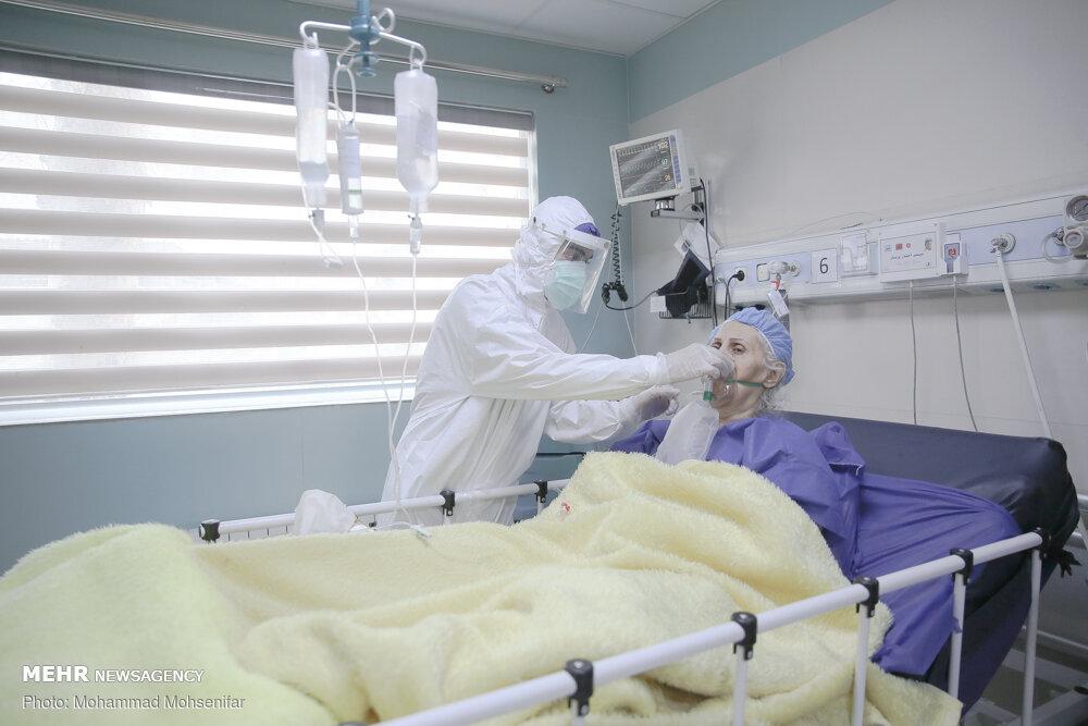 3408162 - پایگاه خبری اخبار بناب شهرستان بناب