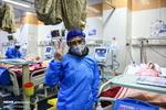 VIDEO: Doctor back to hometown for fight against coronavirus