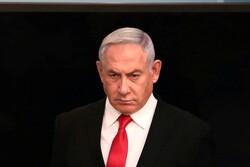 اسرائیلی وزیراعظم نیتن یاہو کا کورونا ٹیسٹ لیا گيا