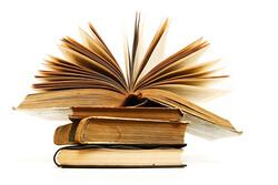 چرا کتاب تاریخ ایران و اسلام را با هم بخوانیم؟