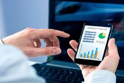 نارضایتی کاربران از کیفیت و سرعت اینترنت/ زیرساخت: اختلالی در شبکه مشاهده نمی شود!