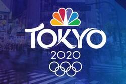 سهمیه های المپیکی تکواندو پابرجاست/ حمایت از تعویق المپیک