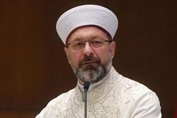 Türkiye Cami ve mescitlerde cemaatle namaza ara verilecek