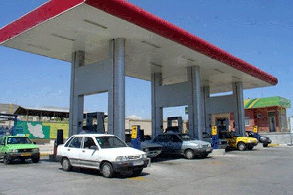 LPG، حلقه مفقوده سبد سوخت حمل و نقل/وزارت نفت در پی حذف آن؟