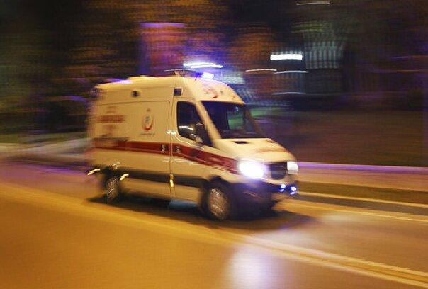 انتقال مصدومین توسط اورژانس هوایی/ ۳ نفر جان باختند