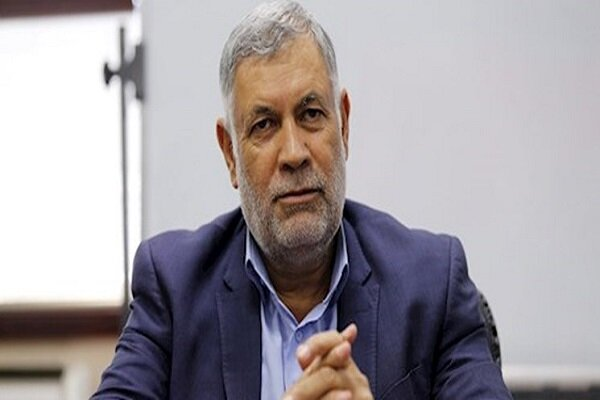 MP urges pursuing US prevention of medicine delivery to Iran in intl. courts