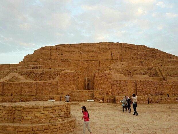 Susa, a top destination for history buffs