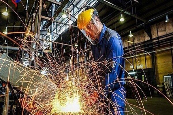 Iran stands higher than Turkey, S Arabia, Brazil in 'Industrialization Intensity Index'