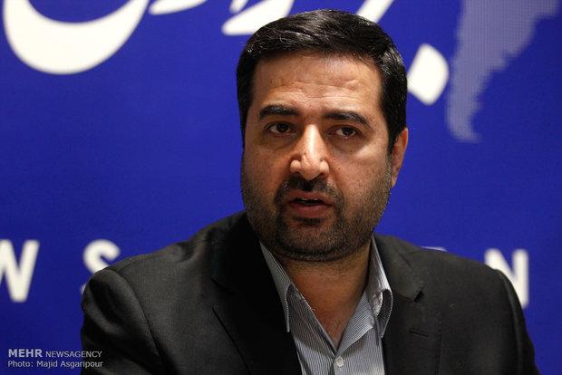 مصادیق جمعیت ایثارگران برای انتخابات شورای شهر تعیین شد