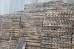 فروشنده تجهیزات قالب بندی بتن گروه صنعتی و بازرگانی مدرن سازان