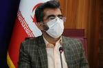 مردم استان سمنان عدم رعایت بهداشت درسیستم حمل و نقل را اطلاع دهند