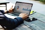 اتصال استارتآپها به پایگاههای داده دولتی/ ارائه ۷۰ سرویس خصوصی از طریق API دولت
