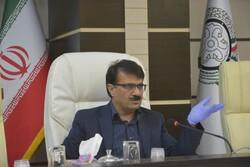 اعتبارات سال آینده شهرداری بوشهر ۳۲ درصد افزایش مییابد