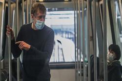 آلمان اخراج مهاجران افغان را به دلیل شیوع ویروس کرونا متوقف کرد