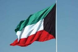 Kuwait to send $ 10 million humanitarian aid to Iran to fight against coronavirus