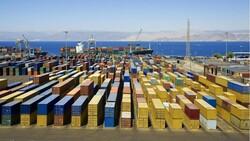 non-oil trade