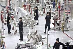 کارگران کارگاهها تب سنجی می شوند/ نظارت بر معادن مازندران