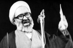 ارتباط منتظری با منافقین/ آیا منابع شیخ ساده لوح مورد اطمینان بودند؟