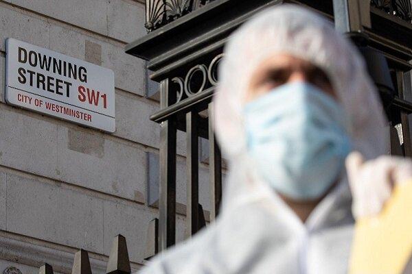 برطانیہ میں معروف ڈاکٹر کورونا وائرس سے جاں بحق